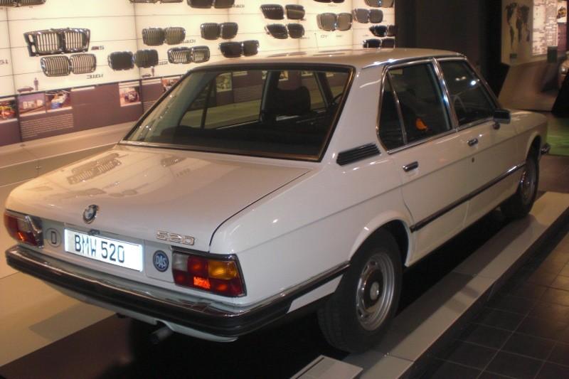 PICT0052.JPG