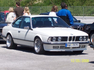 Fahrzeugbild